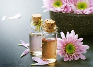 essential-oil-benefits-oils-for-skin-id9358005_m-www.123rf.com_-cfb29