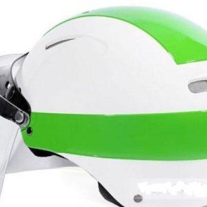 mu-bao-hiem-quang-cao-protec-disco-co-kinh-600x600
